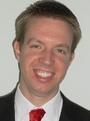 Nathanael Vellekoop