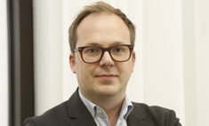 Rainer Haselmann