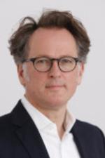 Michael Kosfeld
