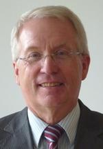 Günther Gebhardt