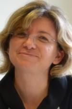 Loriana Pelizzon