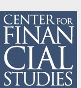 Logo des CFS