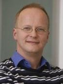 Prof. Dr. Matthias Blonski