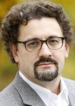 Prof. Dr. Christoph Burchard, LL.M.
