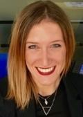 Silvia Dalla Fontana