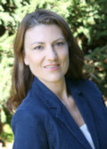 Prof. Dr. Sandra Eckert