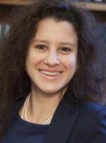 Prof. Ester Faia, Ph.D.