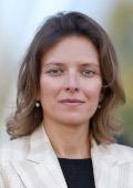 Tatiana Farina, Ph.D.