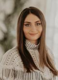 Anastasia Kotovskaia
