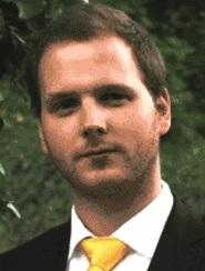 Prof. Dr. Co-Pierre Georg