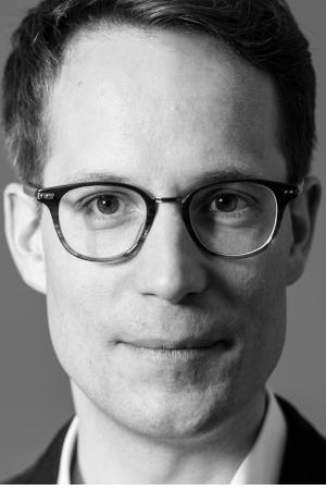 Jun-Prof. Dr. Matthias Goldmann