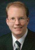 Dr. Patrick Grüning, Ph.D.