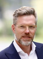 Andreas Hackethal