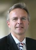 Prof. Dr.  Rainer Klump