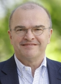 Prof. Hans-Helmut Kotz