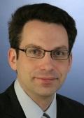 Prof. Dr. Christoph Kühn