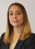 Chiara Lacava, Ph.D.