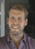 Dr. Daniel Mertens