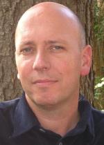 Prof. Dr. Andreas Nölke