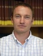 Prof. Dr. Thomas Otter