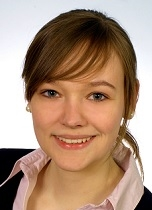 Hannah Paule-Paludkiewicz, Ph.D.