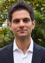 Dr. Vincenzo Pezone