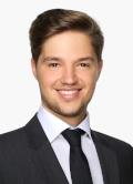 Nicolas Winfried Pfeuffer