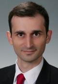 Deyan Radev, Ph.D.