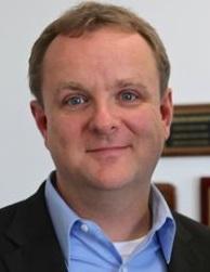 Prof. Dr. Stefan Ruenzi
