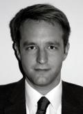 Prof. Dr. Maik Schmeling