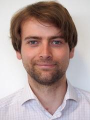 Dr. Matthias Schön