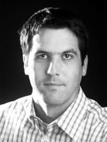Dr. Ulrich Schüwer