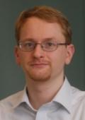 Dr. Heiner Schumacher