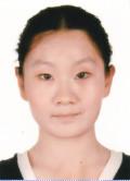Mengjie Shi
