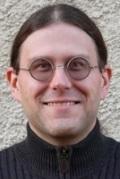 Prof. Ctirad Slavik, Ph.D.