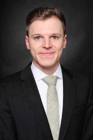 Sebastian Steuer