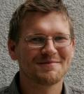 Jun.-Prof. Dr. Matthias Thiemann