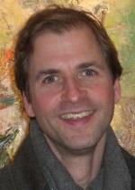 Prof. Mirko Wiederholt, Ph.D.
