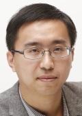 Xu Liu