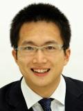 Shiwei Yu
