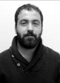 Osman Küçükşen