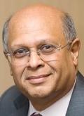 Prof. Marti Subrahmanyam