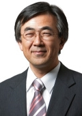 Prof. Jun Uno
