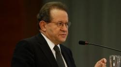 Vítor Constâncio, Vice President of the ECB