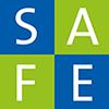 http://safe-frankfurt.de/